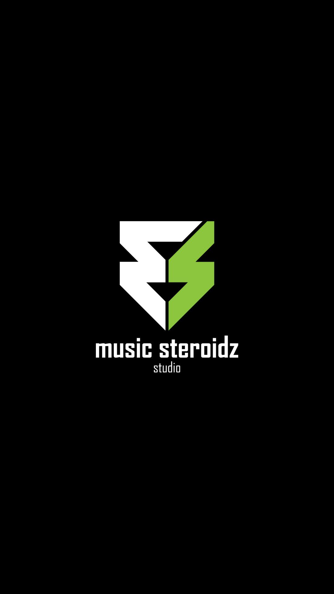 Music Steroidz