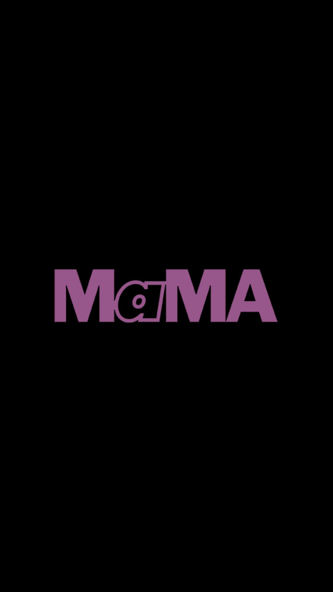 Showroom Mama Gallery
