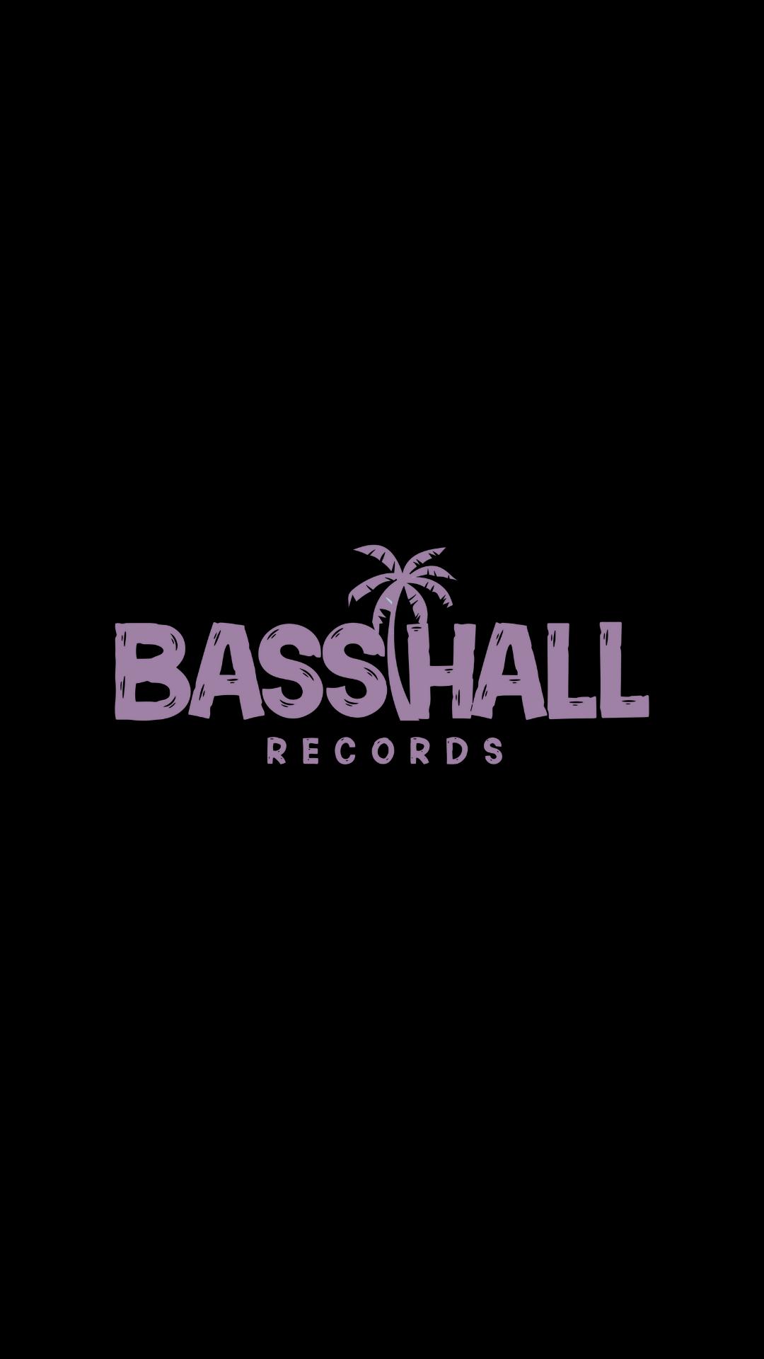 Bass Hall Records